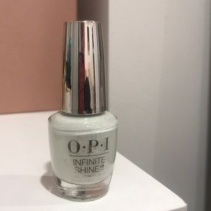 Other - OPI don't cry over spilled milkshakes